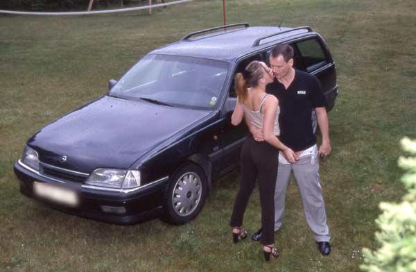 amateur sexe france le sexe de camping de voiture